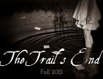 TrailsEndCover1